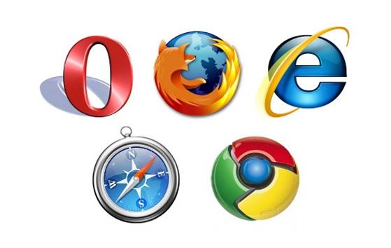 La evolución de los navegadores no para