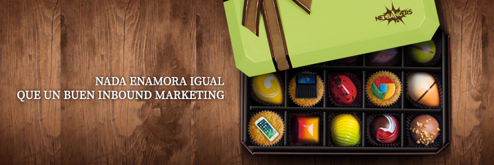 Glosario de Inbound Marketing