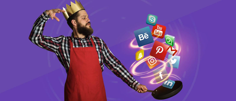 Formatos de pauta en la estrategia de marketing digital de mi negocio