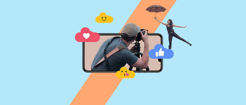 ¿Por qué Netbangers debe ser tu agencia de marketing digital?