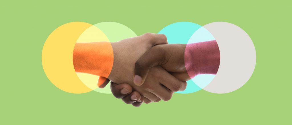 Marketing relacional, una estrategia de conquista