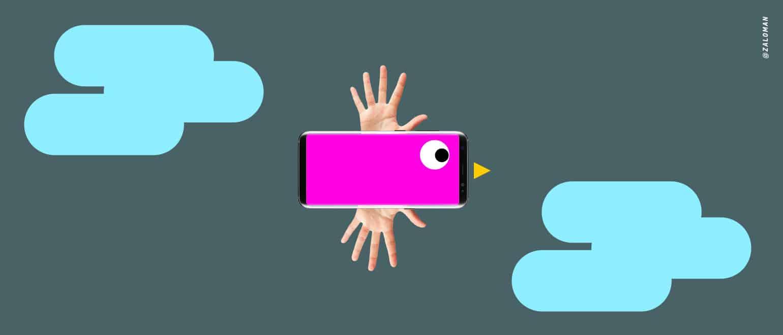 Publicidad digital: cinco prácticas para hacerlo bien