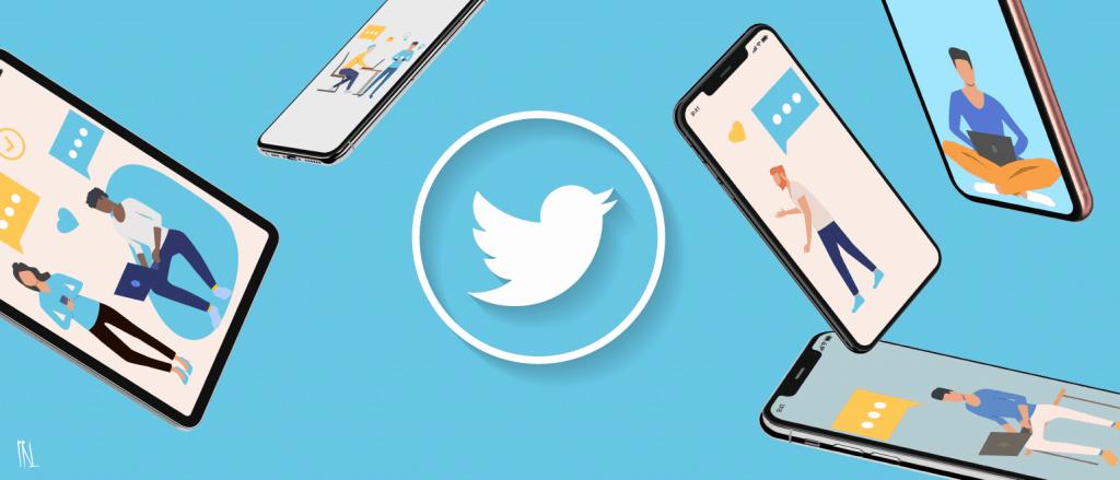 ¿De qué están hablando los usuarios? Twitter nos comparte el chisme