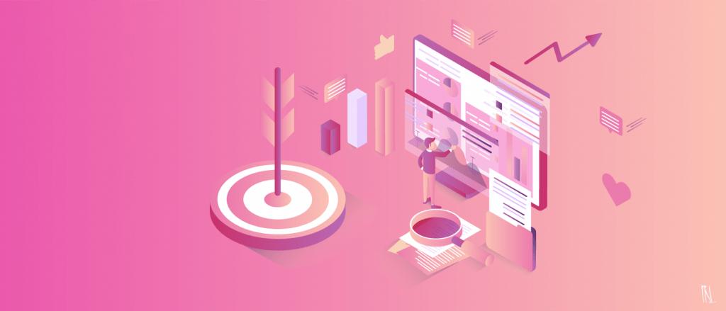 ¿Qué es el marketing digital?: 5 características para sacarle el jugo
