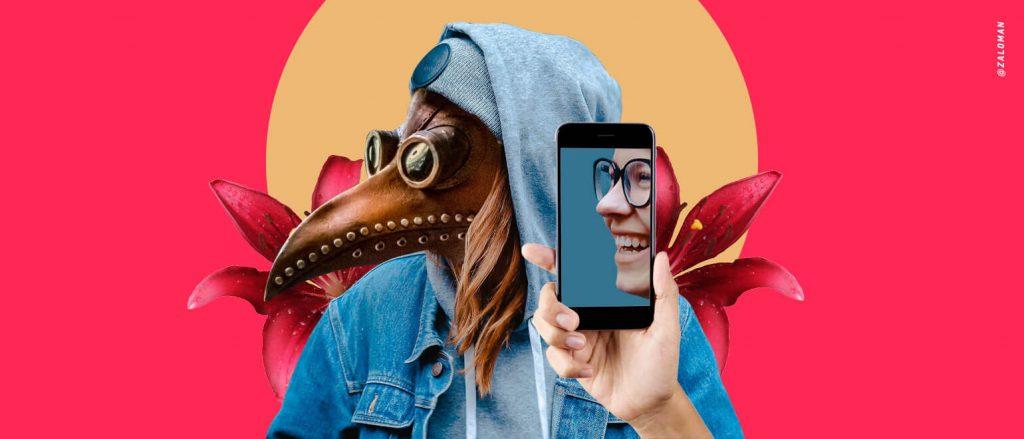 Estrategias de marketing digital: 4 casos de éxito