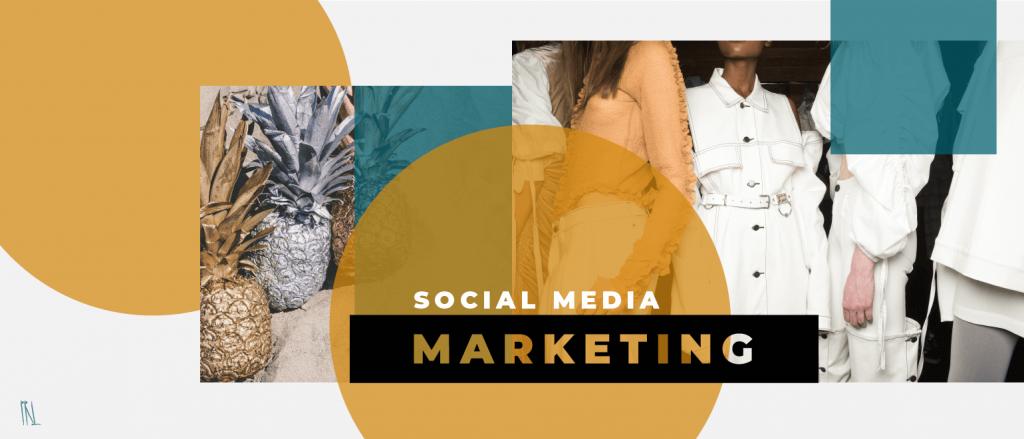 Social media marketing, la clave para conectar con tu público