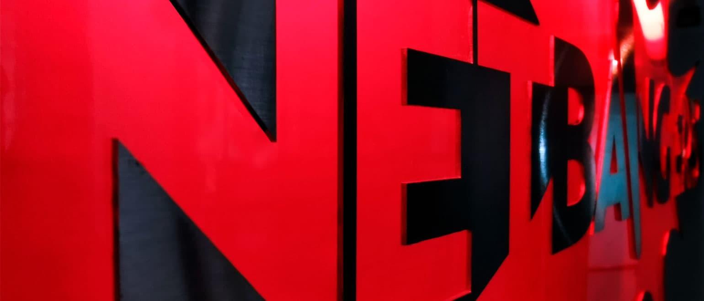 Netbangers Agencia Digital
