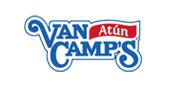 logo van camps cliente de Netbangers agencia de marketing digital