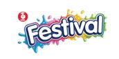 logo galletas festival